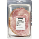 Harris Farm Double Smoked Sliced Ham | Harris Farm Online