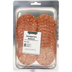 Harris Farm Hungarian Salami | Harris Farm Online