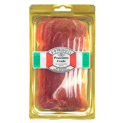 Deli - Prosciutto Crudo (100g) B.B Products