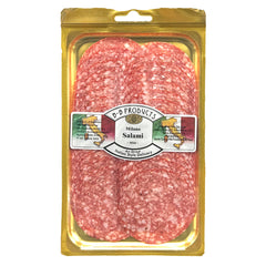 B.B Products  Salami Milano | Harris Farm Online
