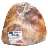 Leg Ham - On The Bone (4Kg-5.7kg) Foremost