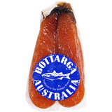 Salumi Bottarga Salt and Dried Wild Mullet Roe | Harris Farm Online