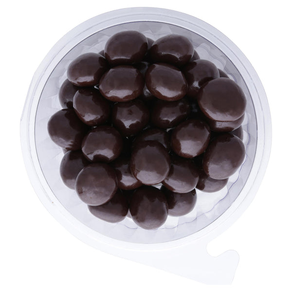 Choc Grove Dark Chocolate Incaberry 200g , Grocery-Confection - HFM, Harris Farm Markets  - 2