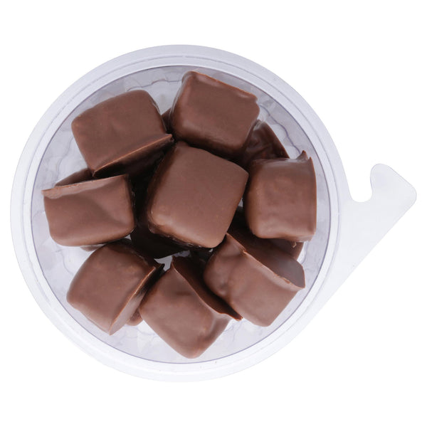 Choc Grove Chocolate Honeycomb 200g , Grocery-Confection - HFM, Harris Farm Markets  - 2