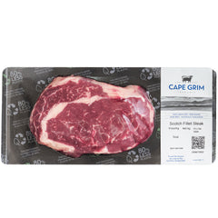 Cape Grim Beef Scotch Fillet Steak | Harris Farm Online