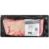 Beef Brisket Curious Cuts | Harris Farm Online