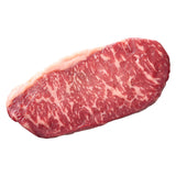 Beef - Wagyu Sirloin Steak (150-300g) Jacks Creek