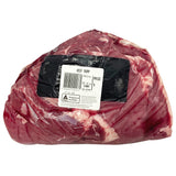 Swan Bay Butchers - Beef Rump | Harris Farm Online