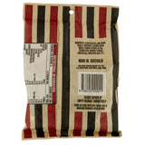 Licorice Lovers Regular 300g , Grocery-Confection - HFM, Harris Farm Markets  - 2