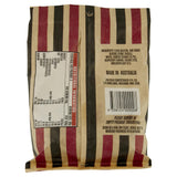 Licorice Lovers Raspberry 300g , Grocery-Confection - HFM, Harris Farm Markets  - 2