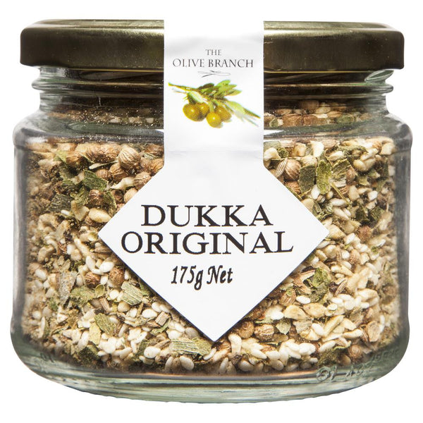 Fifya Dukka Original 175g , Grocery-Cooking - HFM, Harris Farm Markets  - 1