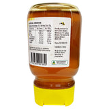 Harris Farm Pure Australian Honey Squeeze Bottle 500g