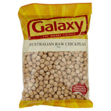 Galaxy Chickpeas 500g , Grocery-Dry Goods - HFM, Harris Farm Markets  - 1