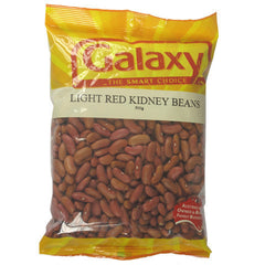 Galaxy Red Kidney Beans 500g , Grocery-Dry Goods - HFM, Harris Farm Markets