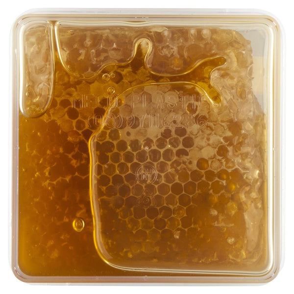 Bee Power Honey Comb 350g , Grocery-Spreads - HFM, Harris Farm Markets  - 2