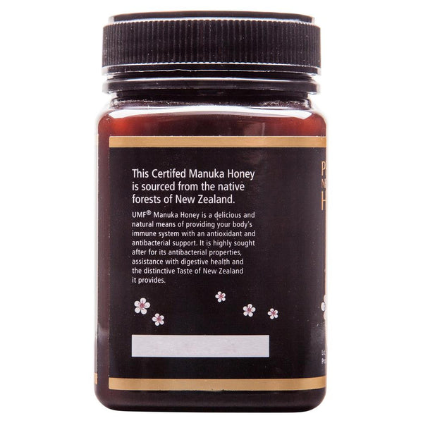 Bee Power Manuka Honey 500g , Grocery-Condiments - HFM, Harris Farm Markets  - 3