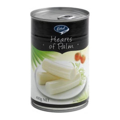 Eskal Deli - Antipasti Hearts Of Palm (400g)