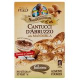 Falcone Cantucci Dabruzzo Almond Cookies pack , Grocery-Biscuits - HFM, Harris Farm Markets  - 1