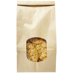 Harris Farm - Bakels Anzac Biscuits (6 pieces in bag)