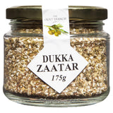 Olive Branch Dukka Zaatar 175g , Grocery-Spices - HFM, Harris Farm Markets  - 1
