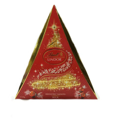 Lindor Tree Limited Edition 110g , Grocery-Confection - HFM, Harris Farm Markets