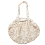 Harris Farm - String Bags - Organic Cotton (1 x Reusable Bag)