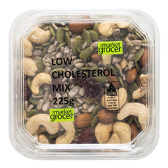 The Market Grocer Low Cholesterol Mix | Harris Farm Online