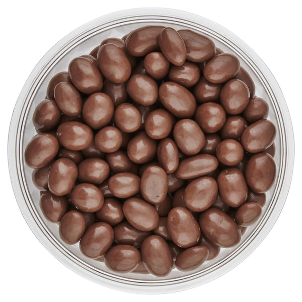 Yummy Peanuts Milk Chocolate 200g , Grocery-Nuts - HFM, Harris Farm Markets  - 2