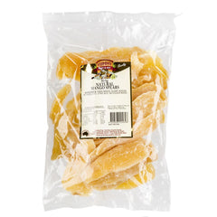 Yummy Mango Spears 500g , Grocery-Nuts - HFM, Harris Farm Markets