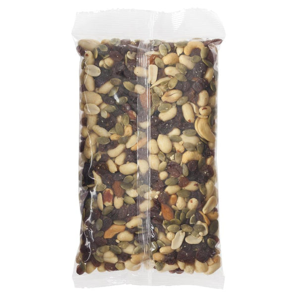Yummy Fruit & Nut Mix 500g , Grocery-Nuts - HFM, Harris Farm Markets  - 2