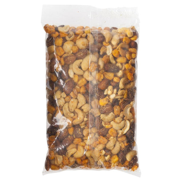 Yummy Ranch Mix 400g , Grocery-Nuts - HFM, Harris Farm Markets  - 2