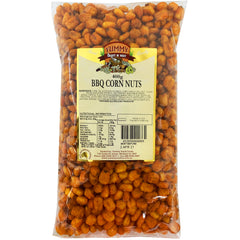 Yummy - BBQ Corn Nuts | Harris Farm Online