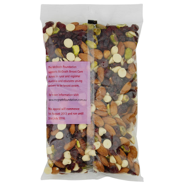Yummy Delight 500g , Grocery-Nuts - HFM, Harris Farm Markets  - 2
