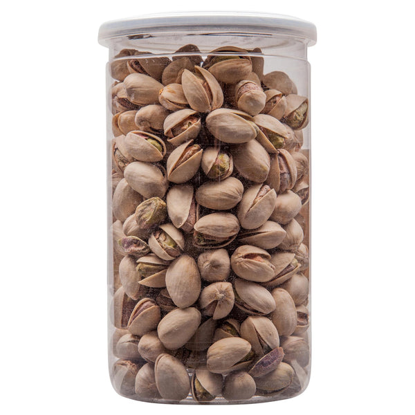 Harris Farm Pistachios Roasted & Salted 300g , Grocery-Nuts - HFM, Harris Farm Markets  - 2