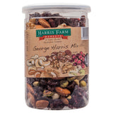 Harris Farm George Harris Mix 350g , Grocery-Nuts - HFM, Harris Farm Markets  - 1