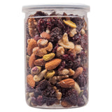 Harris Farm George Harris Mix 350g , Grocery-Nuts - HFM, Harris Farm Markets  - 2