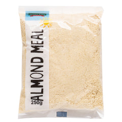 Harris Farm Almond Meal 250g