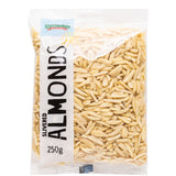 Harris Farm - Almonds Slivered (250g)