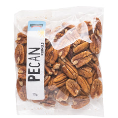 Harris Farm - Nuts Pecan Kernels (125g)