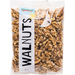 Harris Farm - Walnuts Kernels  | Harris Farm Online