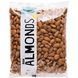 Harris Farm - Almonds Raw (750g)