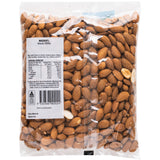 Harris Farm Almonds Raw | Harris Farm Online