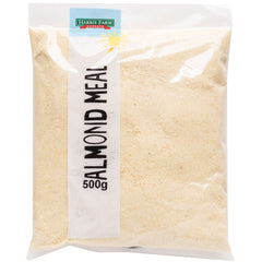 Harris Farm - Almond Meal (500g)