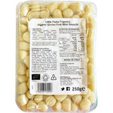Little Pasta Organics - Mini Gnocchi - Gluten Free for Kids (250g)