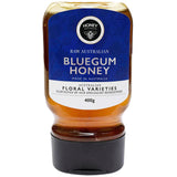 Honey Australia BlueGum Honey | Harris Farm Online