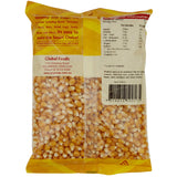 Galaxy Popping Corn 500g , Grocery-Asian - HFM, Harris Farm Markets  - 2