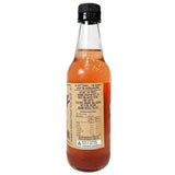 Bottled Culture Drinks Rosella Kombucha 330ml