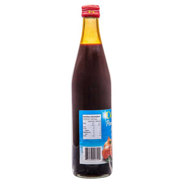 Cortas Pomegran Molasses 500ml , Grocery-Asian - HFM, Harris Farm Markets  - 2