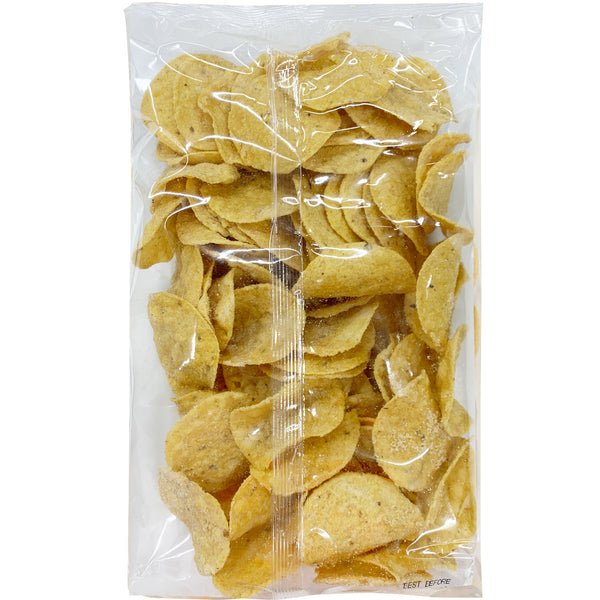 The Market Grocer Corn Chips Vegan Cheese | Harris Farm Online
