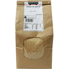 Bundaberg - Raw Sugar | Harris Farm Online